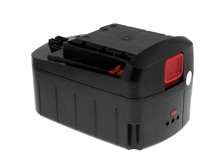 Acumulator compatibil Skil model SB18A