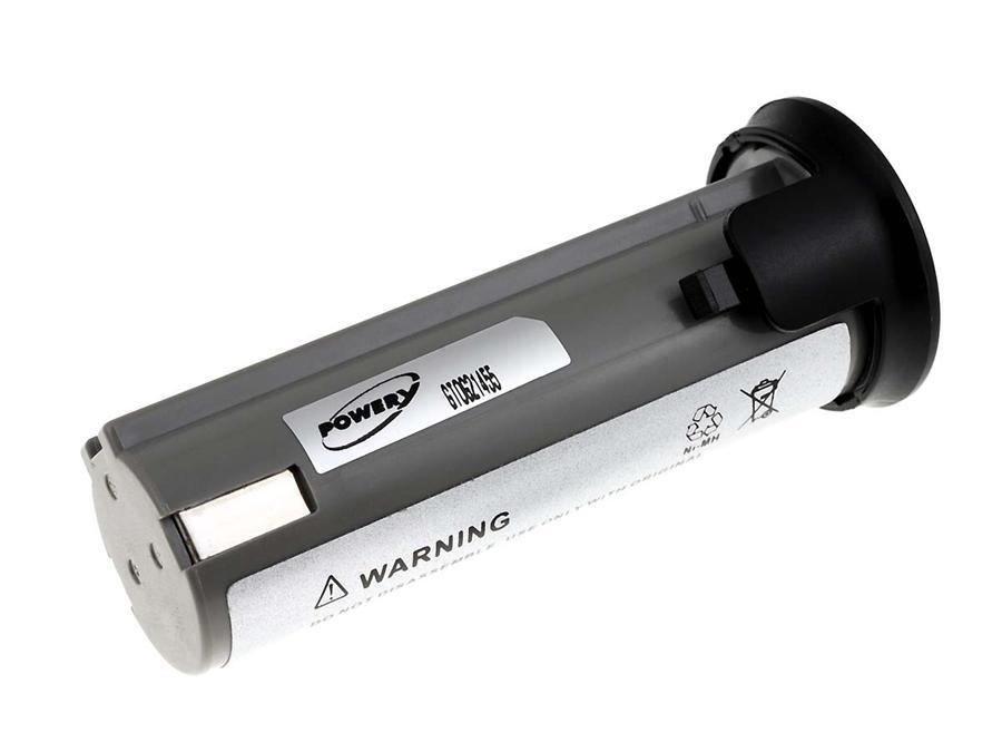 Acumulator compatibil Milwaukee Stab model 48-11-0100 2200mAh