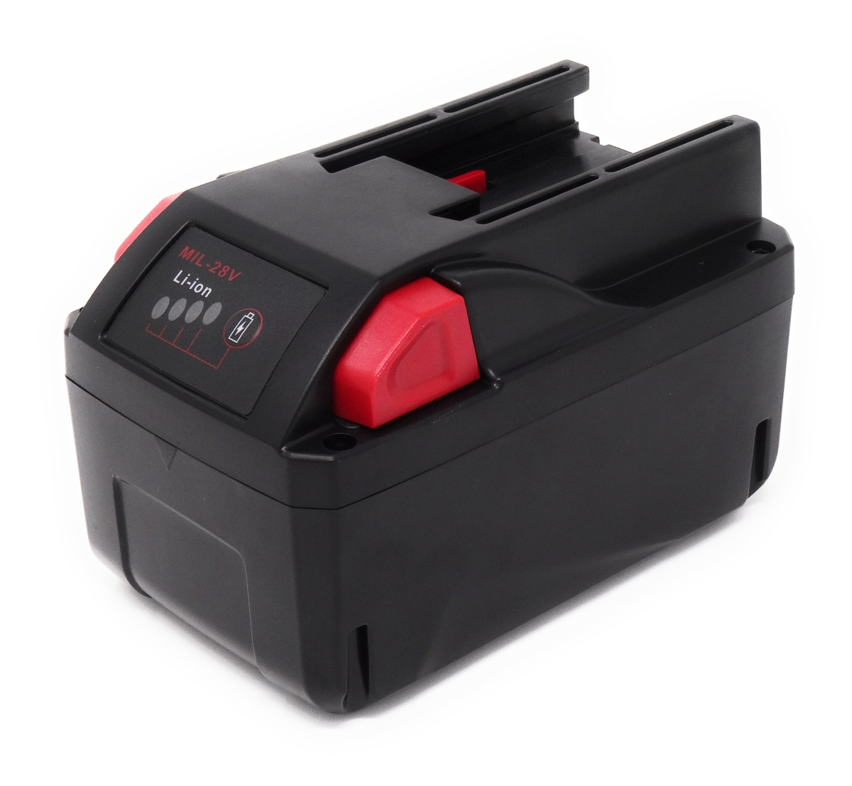 Acumulator compatibil Milwaukee HD28 HX 3000mAh