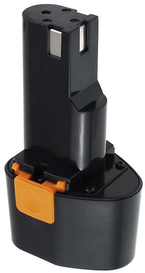 Acumulator compatibil Milwaukee 0217-1 3000mAh NiMH