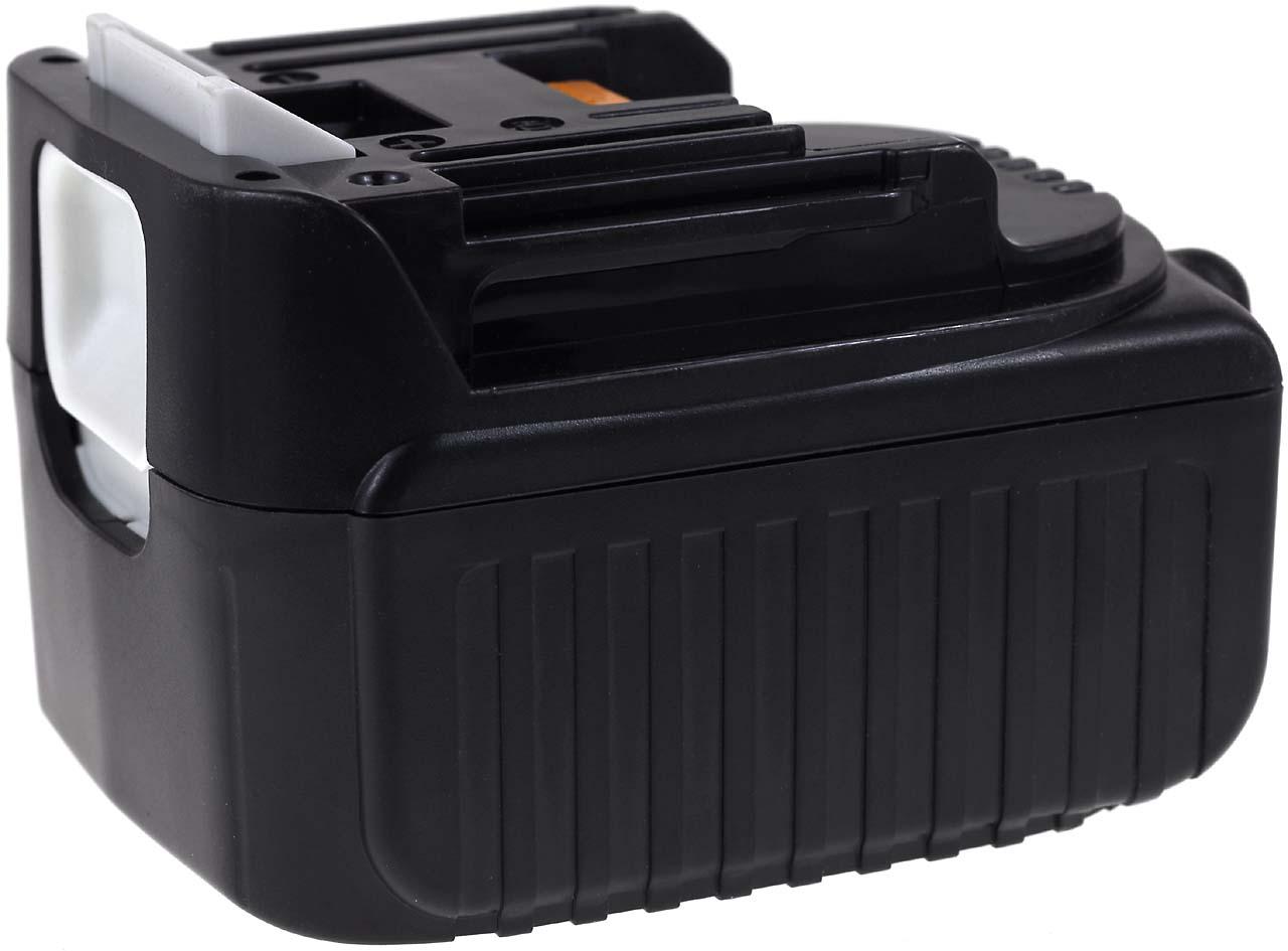 Acumulator compatibil Makita BDF343H