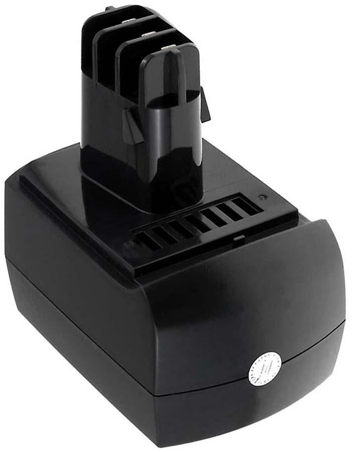 Acumulator compatibil Metabo model 6.25474.00