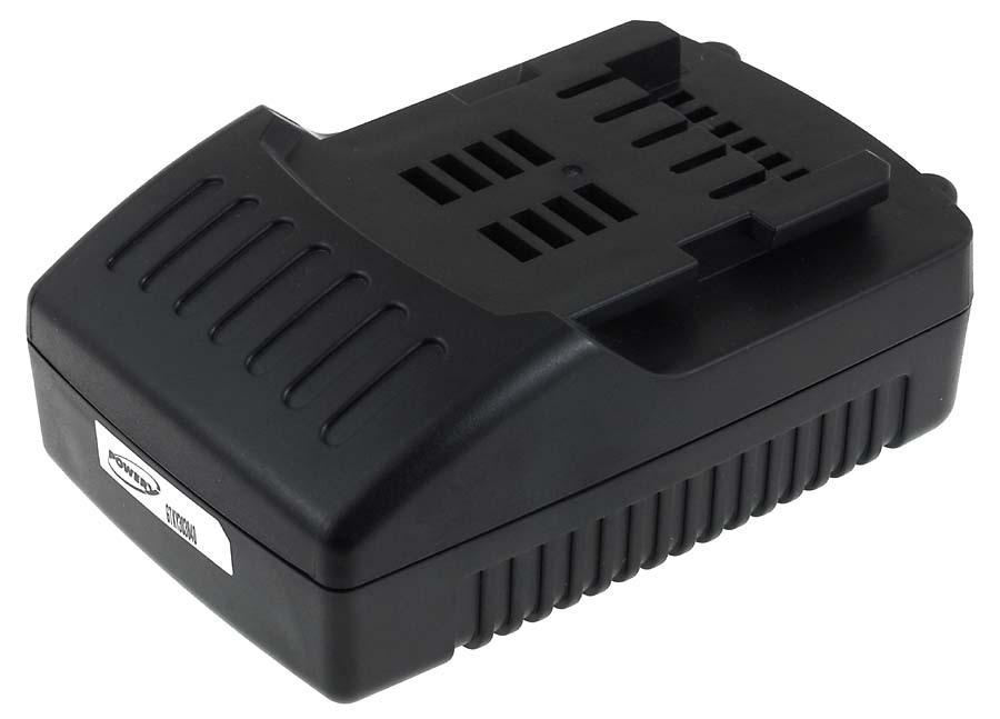 Acumulator compatibil Metabo model 6.25468 1500mAh