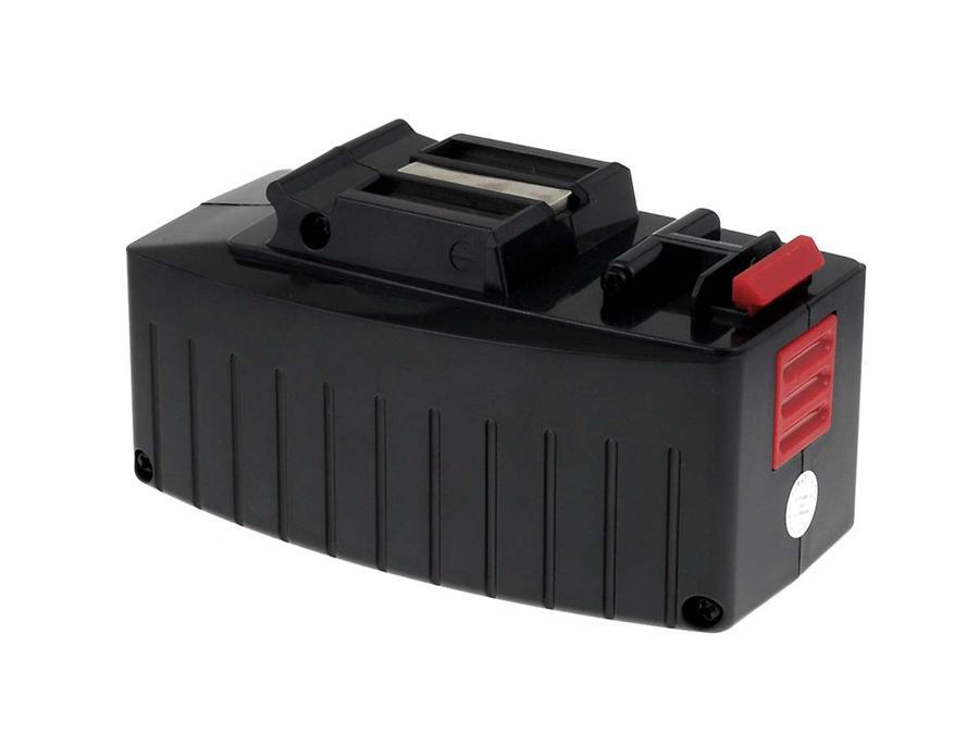 Acumulator compatibil FESTOOL FastFix TDD 14,4 FX
