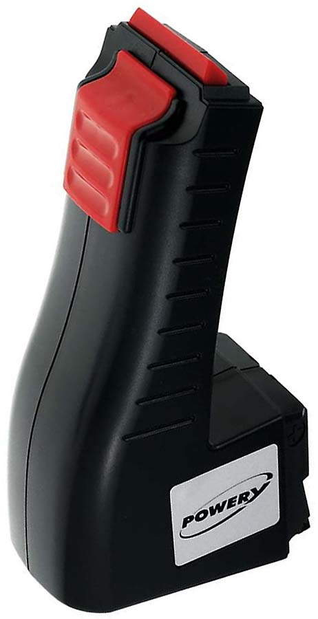 Acumulator compatibil FESTOOL BPH9,6C
