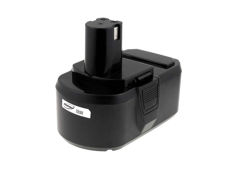 Acumulator compatibil Ryobi BID-180L 4000mAh Li-Ion