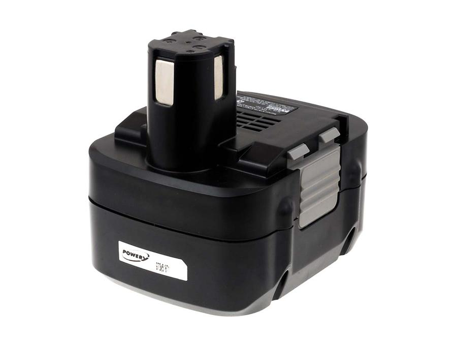 Acumulator compatibil Panasonic EY6431NQKW
