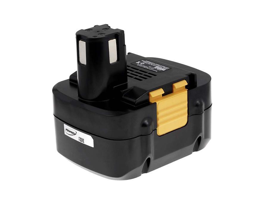Acumulator compatibil Panasonic EY6535GQW 15,6V 3000mAh