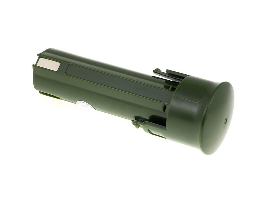 Acumulator compatibil Panasonic model EY903B
