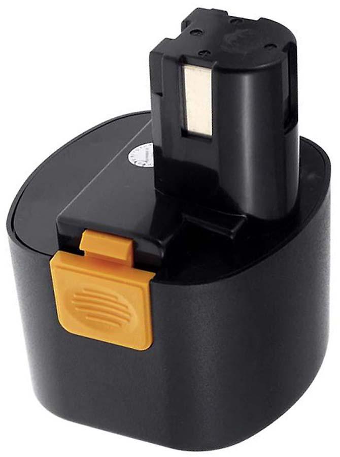 Acumulator compatibil Panasonic EY6181CRKW