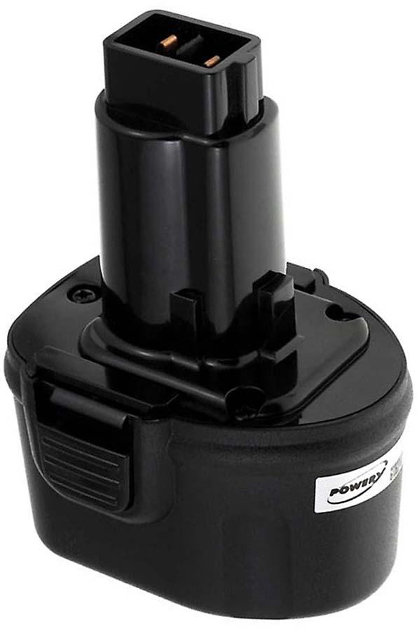 Acumulator compatibil DEWALT DW980K 3000mAh