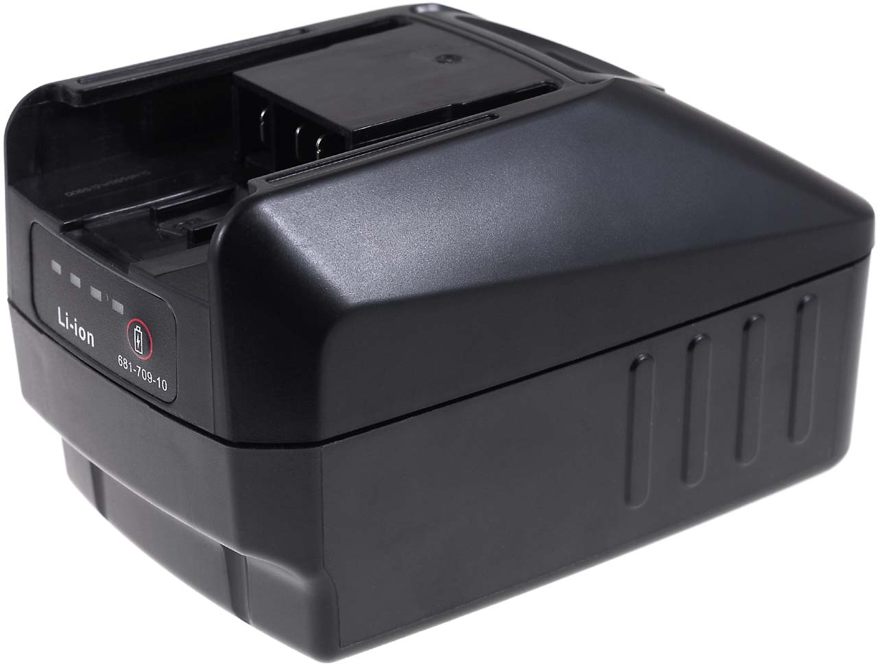 Acumulator compatibil Fein ASCD 18 W4C