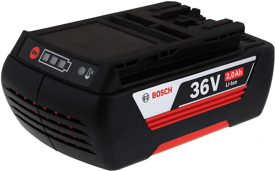 Acumulator compatibil Bosch model 1600Z0003B
