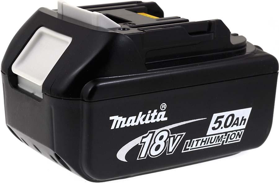 Acumulator original Makita BDT140SFE 5000mAh