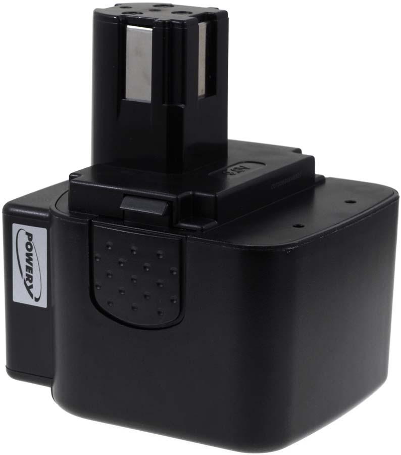 Acumulator compatibil Max Rebar RB515 Rebar Tying Tool