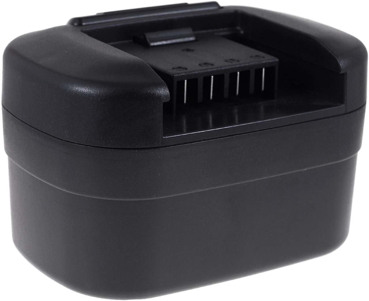 Acumulator compatibil Senco VB0023