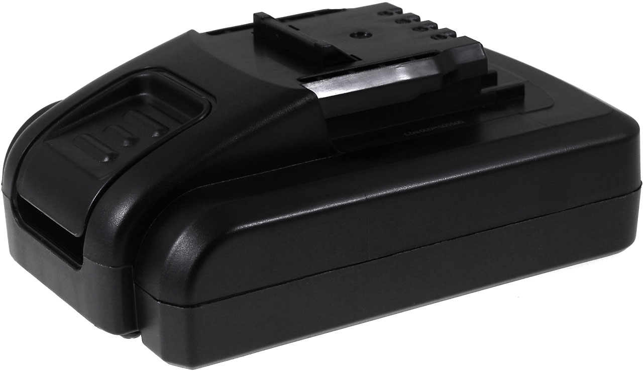 Acumulator compatibil Worx WX373 / model WX156