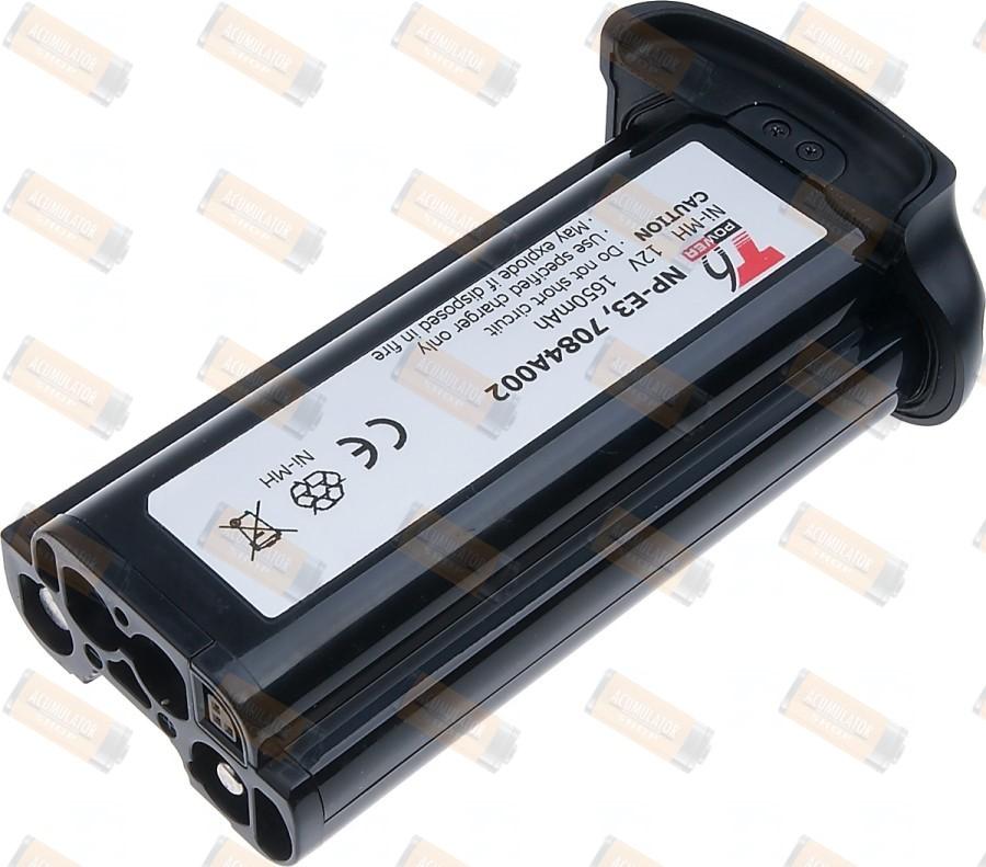 Acumulator compatibil 7084A002