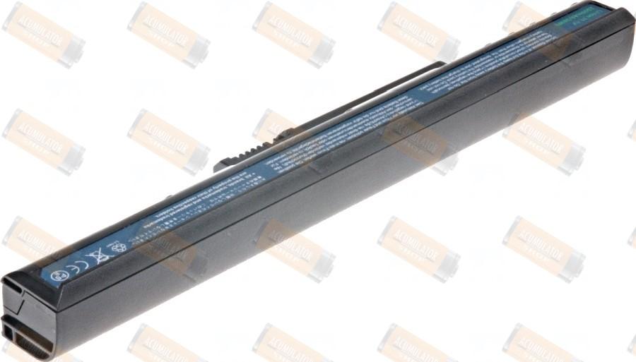 Acumulator compatibil UM08A72
