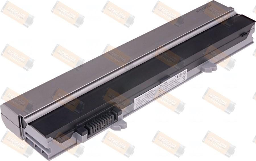 Acumulator compatibil R3026