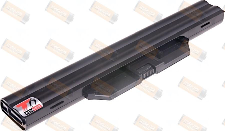 Acumulator compatibil HP550