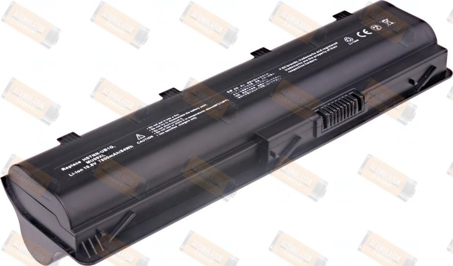 Acumulator compatibil HP Pavilion dv7-6180 seria