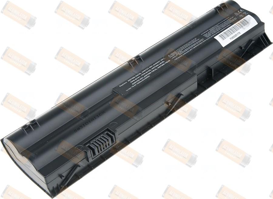 Acumulator compatibil HP Mini 210-4100 seria