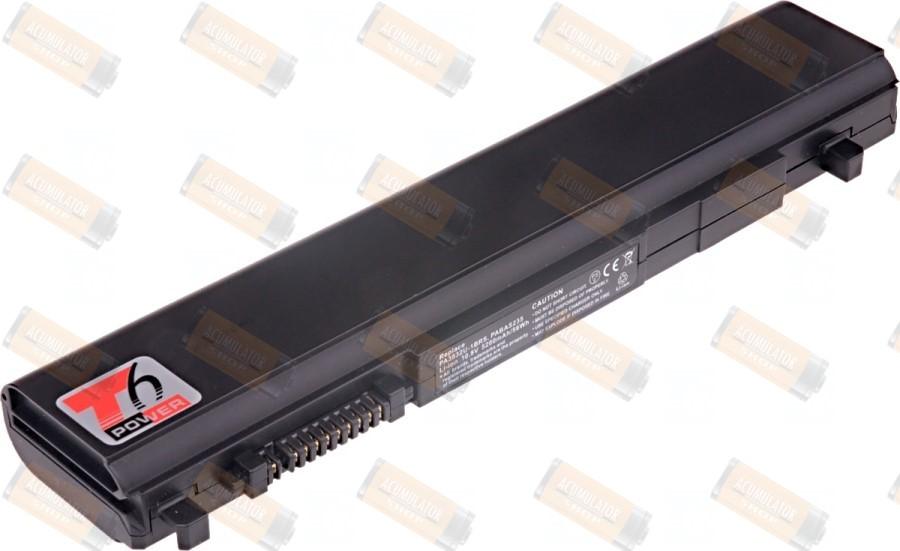 Acumulator compatibil Toshiba Satellite R940 seria