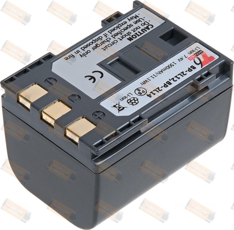 Acumulator compatibil BP-2L12