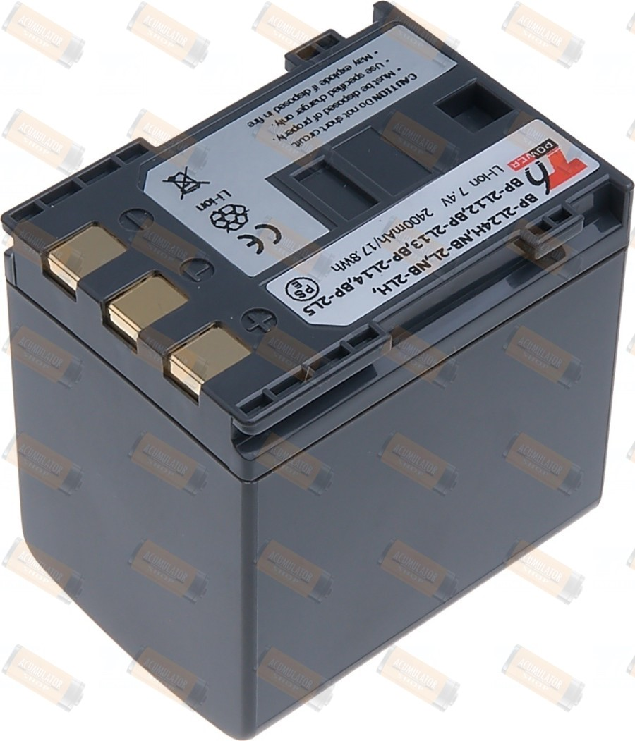 Acumulator compatibil BP-2L13