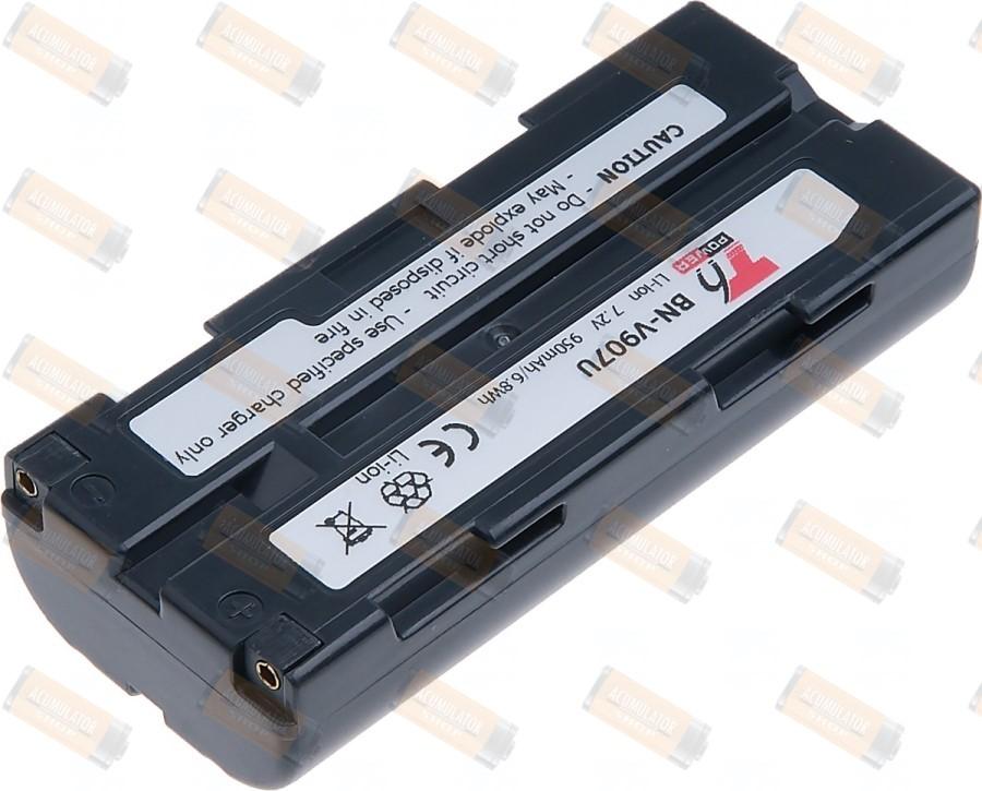 Acumulator compatibil BN-V907