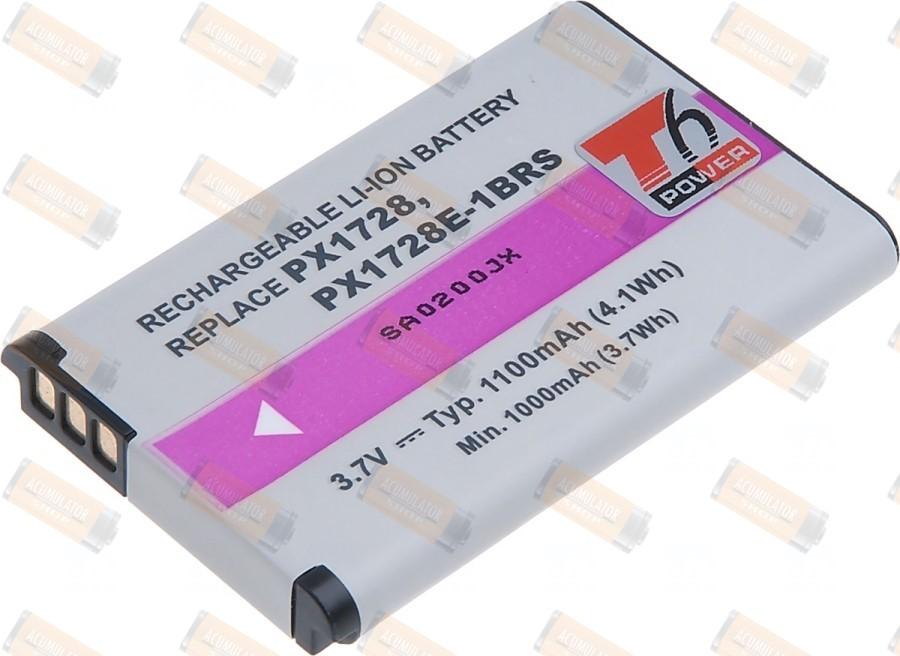 Acumulator compatibil PX1728U